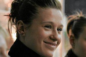 "Natalia Partyka nie dosta�a stypendium od miasta Gda�sk. ""Medale paraolimpiady to zbyt ma�o"""