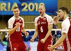 Mistrzostwa świata siatkarzy 2018.  Polacy wygrali, ale będzie ból głowy po Finlandii