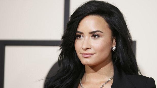 Po współpracy z triem EDM oraz Cheat Codes, Demi Lovato nagrała piosenkę z angielskim DJ-em o pseudonimie Jax Jones.