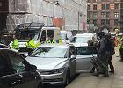 Zamach w Manchesterze. Libijskie służby: brat zamachowca wiedział o planowanym zamachu
