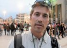 Amerykanie pr�bowali odbi� dziennikarzy z r�k d�ihadyst�w w Syrii