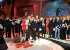 Gdynia: festiwal film�w polskich, czyli naprawd� dobrych [PODSUMOWANIE]
