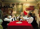 """Ulrich Seidl: """"W piwnicy"""" to film nie tylko o Austriakach"""