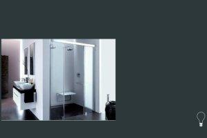 Jak wyczy�ci� i zaimpregnowa� kabin� prysznicow�