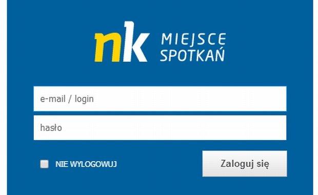 Portale Polskie Portale Spolecznosciowe