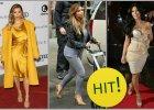 5 zasad stylu Kim Kardashian, kt�re warto zna�