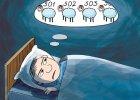 Domowe sposoby na bezsenno�� - co robi�, gdy nie mo�esz usn��?