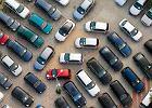 """Handlarze u�ywanych aut: """"Ludzie sami chc� by� oszukiwani. Uczciwy handlarz sprzeda 1 auto na 2 miesi�ce"""""""