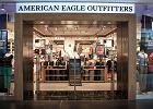 American Eagle Outfitters w Galerii Mokot�w