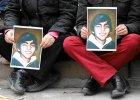 Turcja. Protesty po śmierci słynnego 15-latka. 9 miesięcy walczył o życie. Matka: Berkina zabrał Erdogan
