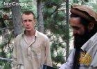 Jedyny ameryka�ski jeniec wojenny przetrzymywany przez afga�skich talib�w jest wolny