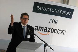 Amazon: wielka rekrutacja od czerwca. Kogo szukaj�?
