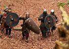 Ustrój feudalny w średniowiecznej Europie