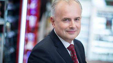 Marek Maruszak