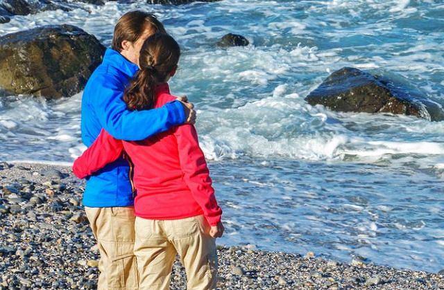 Nie musisz jechać nad morze, by zapewnić organizmowi odpowiednią ilość jodu. Warto jednak zrobić to dla zdrowia: wszak tzw.