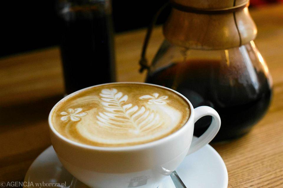 eba85ccd Gdzie na kawę w Trójmieście? Nasz TOP 10 sprawdzonych kawiarni