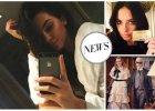 Kendall Jenner najcz�ciej wyszukiwan� modelk� w internecie