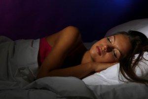 Melatonina - hormon dobrego snu