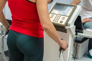 Analiza składu ciała (bioimpedancja elektryczna) - czemu służy to badanie?