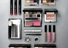 �wi�teczna kolekcja Bobbi Brown HOLIDAY GIFT GIVING