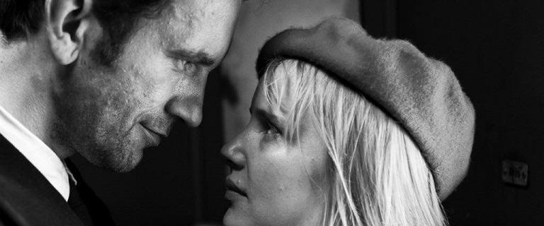 ''Zimna wojna'' polskim kandydatem do Oscara! Jest potwierdzenie Polskiego Instytutu Sztuki Filmowej