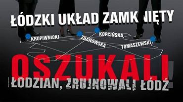 Billboard Tomasza Treli