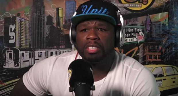 Wiele z nas pluje sobie w brodę, że kiedy mieli okazję nie skorzystali z zakupu Bitcoinów. W odmiennej sytuacji jest raper 50 Cent. Szczęściarz skorzystał na wzroście wartości krypto waluty miliony Dolarów. Czy dzięki temu finansowo stanie na nogi?