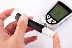 Domowe testy do wykrywania chor�b