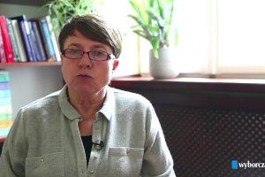 Program gospodarczy PiS. Komentarz Małgorzaty Starczewskiej-Krzysztoszek
