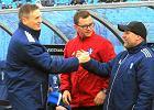 Drugi trener Wisły Płock pomaga kadrze Polski do lat 21 na Euro