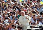 Włochy. Związek Żydów pisze do papieża list przed wizytą w Auschwitz