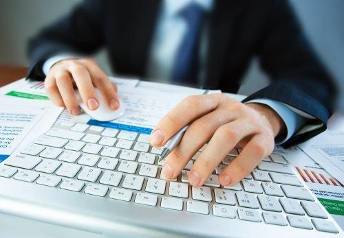 Sprawozdanie z udzielonych w 2013 r. zamówień publicznych przesyła się do Urzędu Zamówień Publicznych wyłącznie drogą elektroniczną.