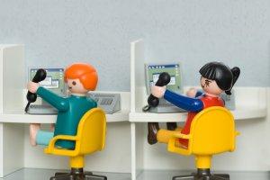 Pracownicy zatrudnieni na umowy terminowe mogą odetchnąć z ulgą. Od dzisiaj istotne zmiany