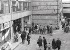 40 lat temu Edward Gierek otworzy� dom handlowy [ARCHIWALNE ZDJ�CIA]