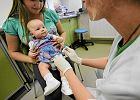 Rodzice nie chcą szczepić dzieci. Sanepid zmieni taktykę: oprócz kar rekompensaty za szkody