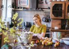Autorka bloga 'Whiteplate' wyda�a drug� ksi��k� kulinarn� - jakie przepisy tam znajdziemy?