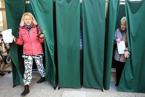 Powiększenie Warszawy. Legionowo w referendum odrzuciło PiS-owską ustawę metropolitalną