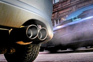 Bruksela chce więcej aut ekologicznych, lecz droższych. Będą nowe normy emisji spalin