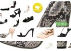 Wygodne buty na imprezę - mamy aż 15 propozycji