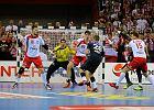 Wielki mecz w Tauron Arenie! Polska wygrywa z Francj�!