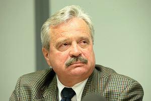Wyrzucony przez PiS dyrektor stadniny o skandalu z licytacją w Janowie Podlaskim: To nieuczciwe [ROZMOWA]