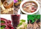 Warzywa korzenne - dodatek smaku i mocy