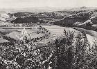 W miejscu, gdzie dziś znajduje się Jezioro Solińskie, żyło 800 osób. Co się z nimi stało?