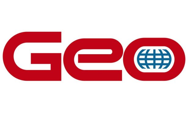 Logo GEO