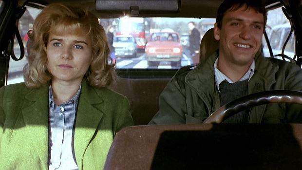 """Powstaje trzecia część kultowej komedii """"Kogel-mogel"""". Za co kochamy ten film?"""