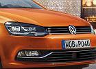 Volkswagen   Polo  Original | Na 40 urodziny