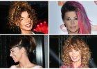 Edyta G�rniak: najciekawsze fryzury i makija�e gwiazdy. Wszystkie udane?