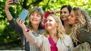 Przyjaciółki wracają do Polsatu. Jest data premiery 12 sezonu