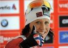 Soczi 2014. Bjoergen zapowiada sze�� medali