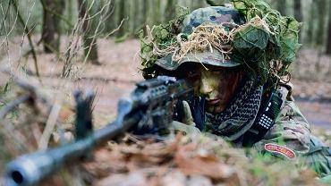 Paramilitarni